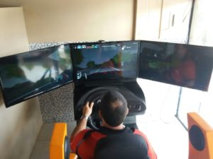 030bfc51 6efa 4f6b b4da 2cc8c9e168f9 300x225 - Auto Escola em Niteroi