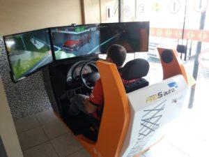 20170705 152115 300x225 - Auto Escola em Niteroi