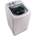 Manutenção de Maquina de Lavar em Niteroi
