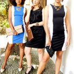 Modelista e Estilista em Niteroi