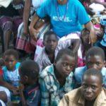 WhatsApp Image 2021 09 15 at 23.34.40 2 150x150 - Ministério Paz para as Nações - Cidade de Lubango, Angola – Africa.