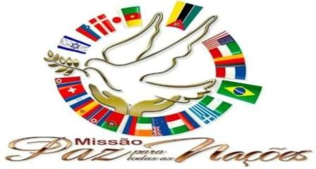 WhatsApp Image 2021 09 27 at 11.51.53 - Ministério Paz para as Nações - Cidade de Lubango, Angola – Africa.